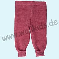 products/small/reiff_baby_leggin_candy_1565261623.jpg
