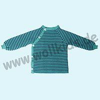 products/small/reiff_ringel_schluettli_karibik_1564483480.jpg