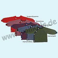 products/small/reiff_schluettli_ringel_1564481096.jpg