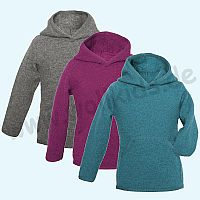 products/small/reiff_schurwolle_hoody_pullover_walk_all_1580975572.jpg