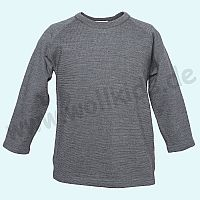 products/small/reiff_schurwolle_seide_frottee_shirt_pullover_fels_1580932382.jpg