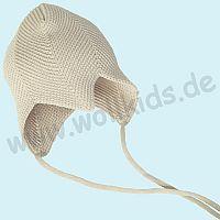 products/small/reiff_teufelsmuetze_natur_1608036128.jpg