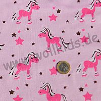 products/small/rosaringelsocke_1536575274.jpg