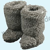 products/small/saling_babystiefel_braun_5716_5721_1552937965.jpg