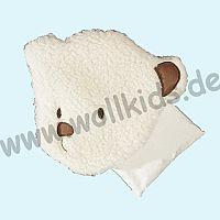products/small/saling_kirschkernkissen_baer_1611_1552940316.jpg