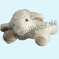 products/small/saling_kirschkernkissen_schaf_1530_1552938988.jpg