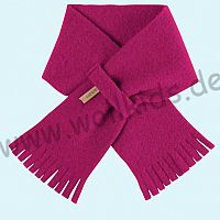 products/small/schal_pink_1570876629.jpg