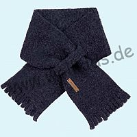 products/small/schaljeans_1570876033.jpg