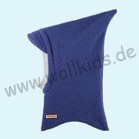 products/small/schlupfmuetze_blueprint_1538132509.jpg