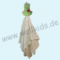 products/small/schmusetuchfrosch.jpg