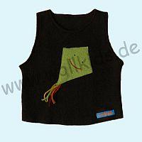 products/small/shirt_drache_gruen_1539778347.jpg