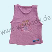 products/small/shirt_fee_pink_1538676728.jpg