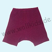 products/small/shortiebeere_1614164668.jpg