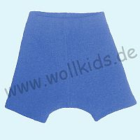 products/small/shortieblau_1614165347.jpg