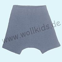 products/small/shortiehellgrau_1614165971.jpg
