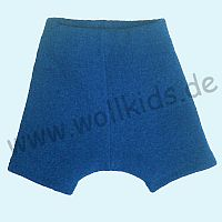 products/small/shortiejeans_1614166330.jpg