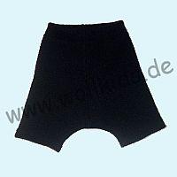 products/small/shortiemarine_1614166853.jpg