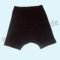 products/small/shortieschoko_1614167538.jpg