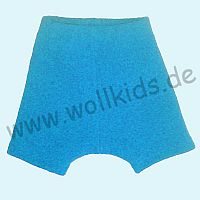 products/small/shortietuerkis_1614167737.jpg