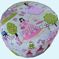 products/small/sitzkissen_prinzessin_1532517764.jpg