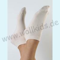 products/small/sneakerssockenatur.jpg