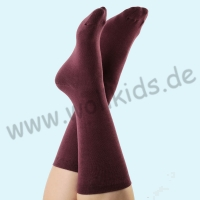 products/small/sockebordeaux.jpg