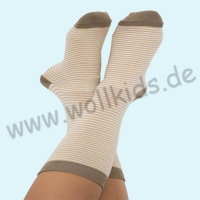 products/small/socken_camel_ringel1.jpg
