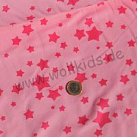 products/small/sternepink_1534019367.jpg