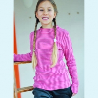 products/small/storchenkinder_ringel_pulli_pink_rosa_bio_baumwolle_kba.jpg