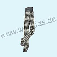 products/small/strumpfhose_grau_ringel_1544612886.jpg
