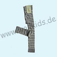 products/small/strumpfhose_ringel_1550748868.jpg