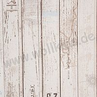 products/small/swafing_holzbretter_beige_1617795811.jpg