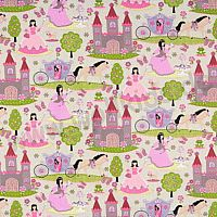 products/small/swafing_lars_prinzessin_1597403065.jpg