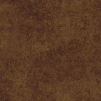 products/small/swafing_shadowplay_braun_1617793886.jpg
