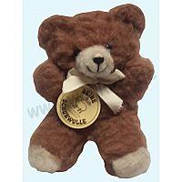products/small/teddy_schurwolle_braun_1587108042.jpg