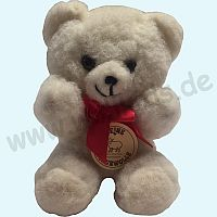 products/small/teddy_schurwolle_natur_1587107770.jpg
