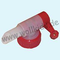 products/small/ulrich_natuerlich_auslaufhahn_1552334413.jpg
