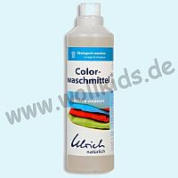 products/small/ulrich_natuerlich_color_waschmittel-1l_1552589062.jpg