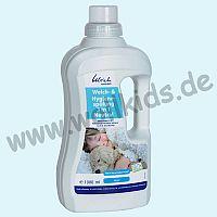 products/small/ulrich_natuerlich_hygienesuelung_neutral_1552316588.jpg