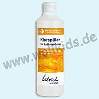 products/small/ulrich_natuerlich_klarsueler_1552321946.jpg