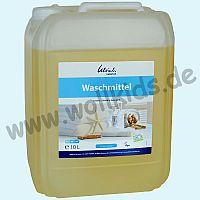 products/small/ulrich_natuerlich_waschmittel_kanister_10l_1566987146.jpg