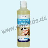 products/small/ulrich_natuerlich_waschmittelfuerwolleseidefelle_kinder05_1552577918.jpg
