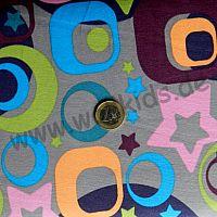 products/small/vicentegraubunt_1537729420.jpg