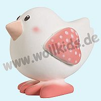 products/small/vullikiwi_1549533644.jpg