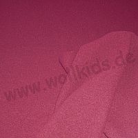 products/small/walk_schurwolle_himbeer_1587377088.jpg