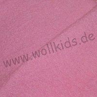 products/small/walkaltrosa_1632390477.jpg