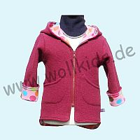 products/small/walkjacke_beere_buntepunkte1_1536224080.jpg
