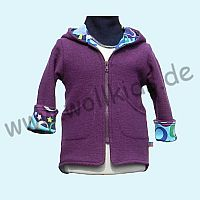 products/small/walkjacke_lila_retro1_1536223028.jpg