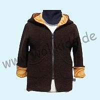 products/small/walkjacke_schoko_retro1_1536225144.jpg
