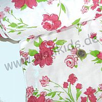 products/small/weissroterosen_1533933171.jpg